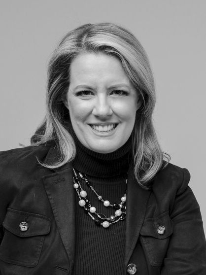 Elaine O'Gorman
