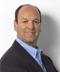 Randy Schussler