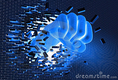breakthrough-clipart-virtual-breakthrough-10045378.jpg