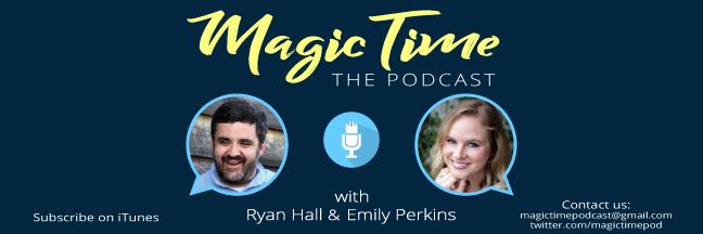 magicTime_Podcast.jpg