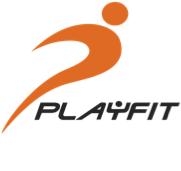 Playfit Health and Performance