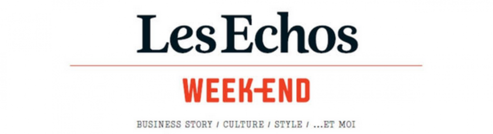 Logo Les Echos.png