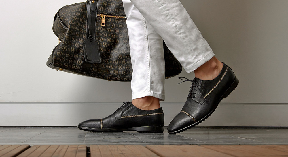 Apparel . Footwear . Accessories
