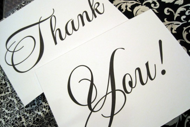 Thank-you-Blog-Photo-e1398364405571