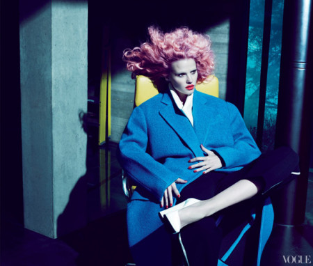 Joan-Smalls-and-Lara-Stone-by-Mert-Marcus-for-Vogue-US-July-2012-450x382