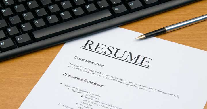 Top-10-Resume-Building-Tips