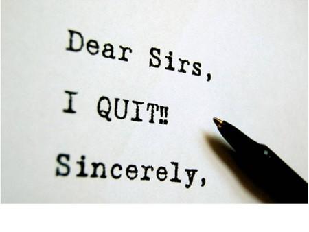 i-quit-my-job-450x338