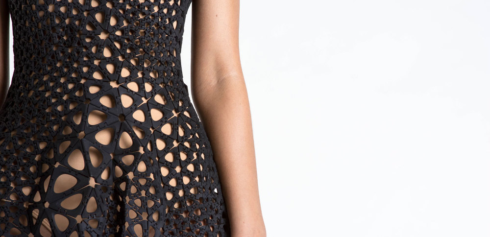 3-D_Printed_Dress