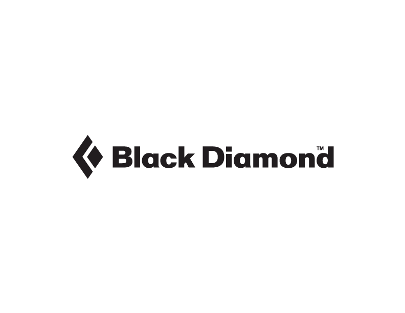 Black_Diamond.png