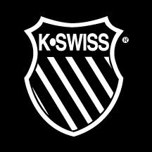K-Swiss.png