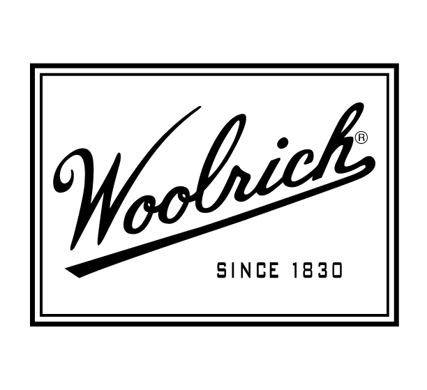 Woolrich.png