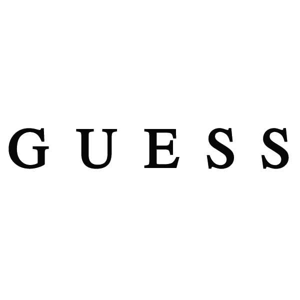 Guess_2.png
