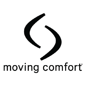 Moving_Comfort.png