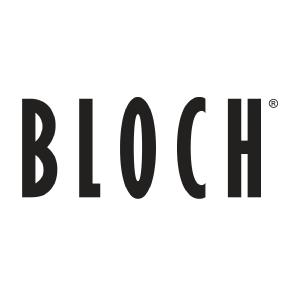 Bloch.png