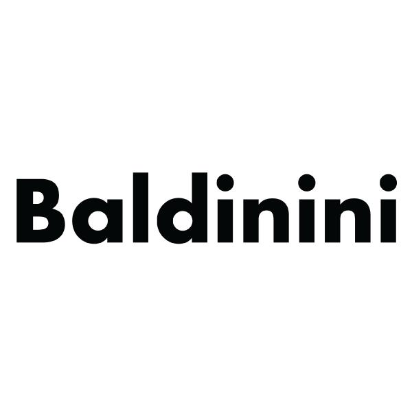 Baldinini.png