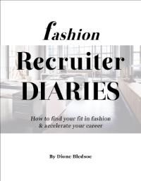 Fashion_Recruiter_Diaries_Cover.jpg