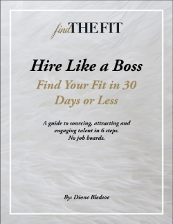 Hire_in_30_Days_Book_Cover.jpg