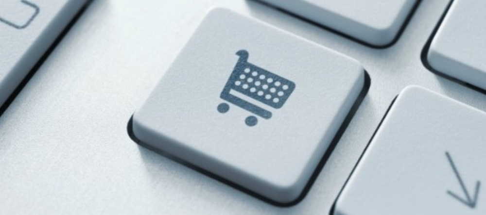 mobile-commerce-omni-channel-620x275