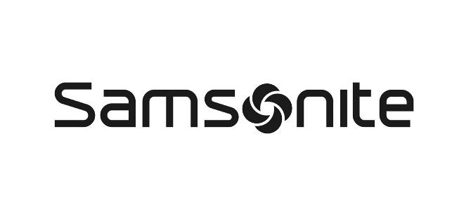 Samsonite_guidelines_final_work_v29.jpg