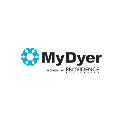 My_Dyer_Logo.png