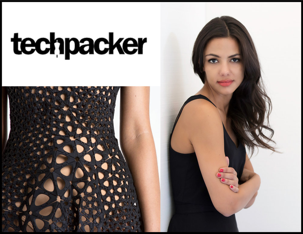 3-D_Printed_Dress.jpg