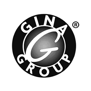 Gina_Group_Client_Logo.jpg