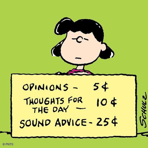 e0f38f535c14be3f582f4ffccd88cabb--peanuts-cartoon-peanuts-snoopy.jpg