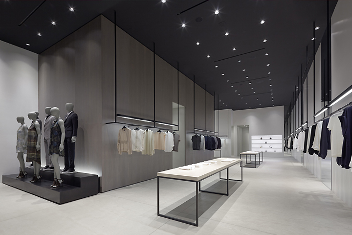 theory-shop-by-Nendo-Los-Angeles-California.jpg