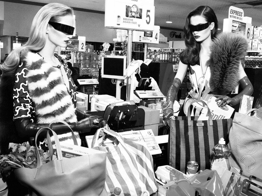 8-supermarket-chic_bw.jpg