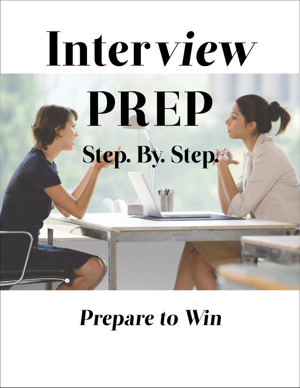 Interview_Prep_Book_Cover.jpg