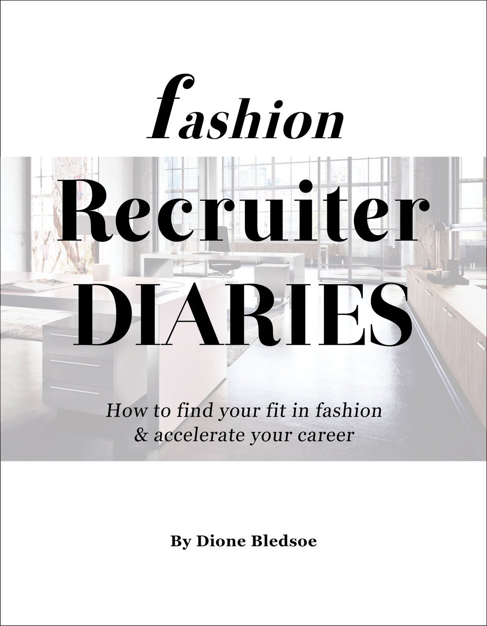 Recruiter_Diaries_Cover.jpg