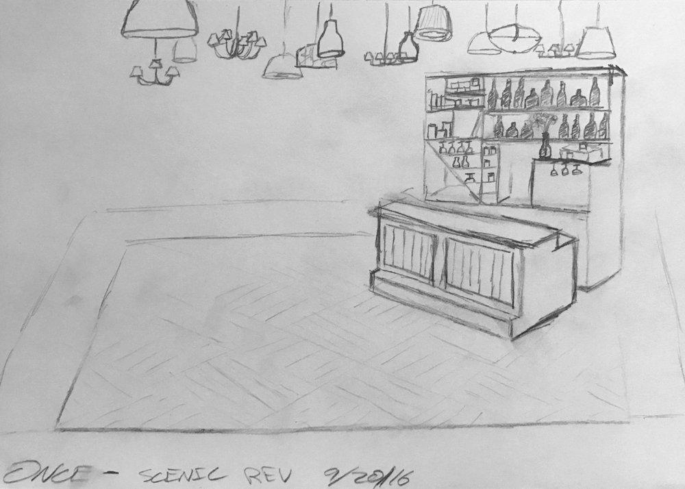 Sketch graphite.JPG
