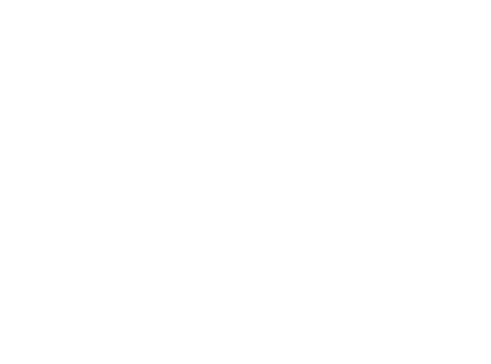 Technology Cooperative Federation