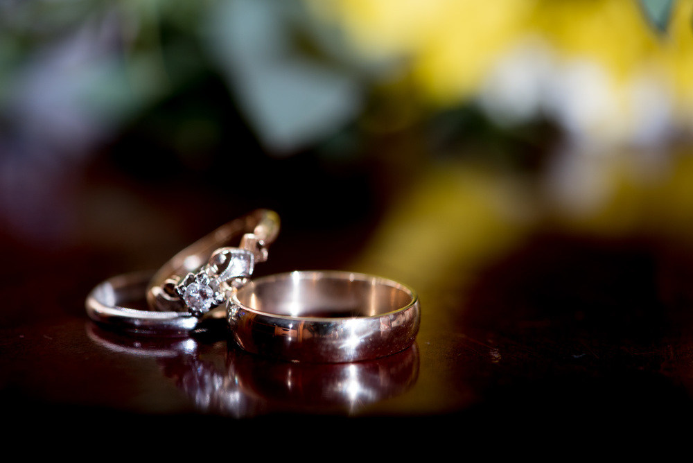 jonathan-mcphail-photography-nice-day-to-start-again-weddings-0454.jpg