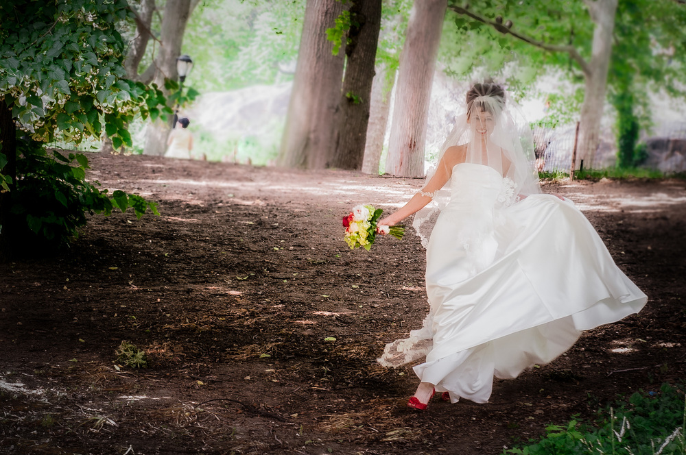 jonathan-mcphail-photography-nice-day-to-start-again-weddings-5500.jpg