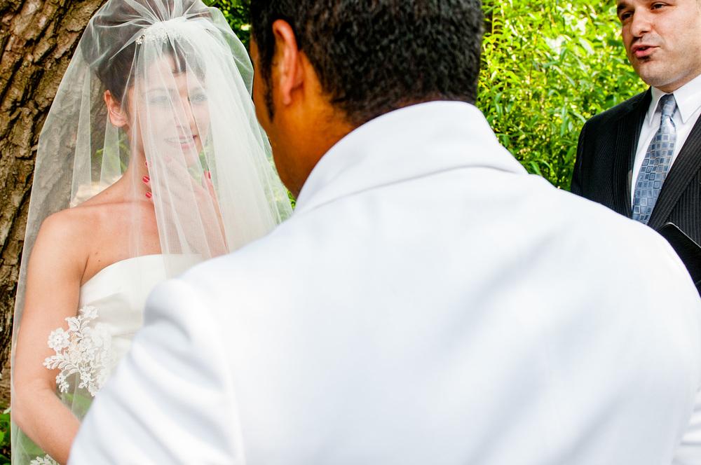 jonathan-mcphail-photography-nice-day-to-start-again-weddings-5526.jpg
