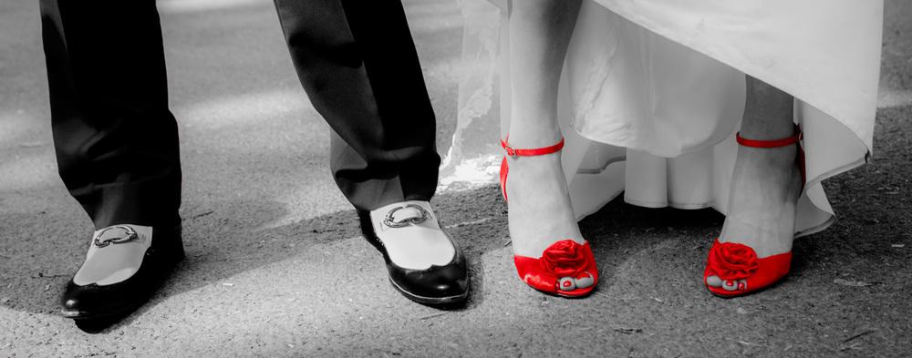 jonathan-mcphail-photography-nice-day-to-start-again-weddings-5758.jpg