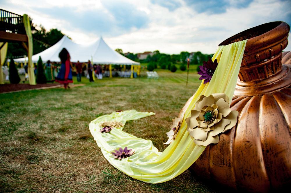 jonathan-mcphail-photography-nice-day-to-start-again-weddings-charmi-milind-1458.jpg