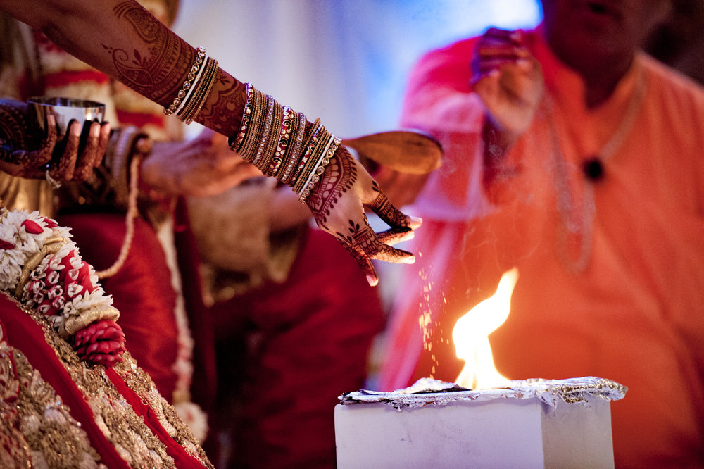 jonathan-mcphail-photography-nice-day-to-start-again-weddings-3719.jpg