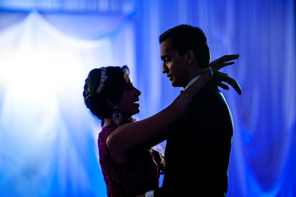 jonathan-mcphail-photography-nice-day-to-start-again-weddings-4104.jpg
