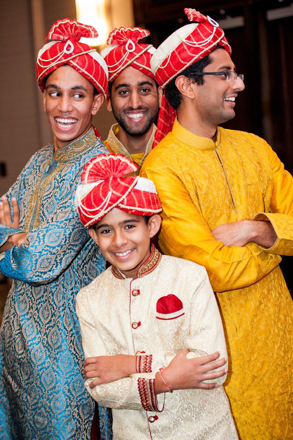 jonathan-mcphail-photography-nice-day-to-start-again-weddings-3731.jpg