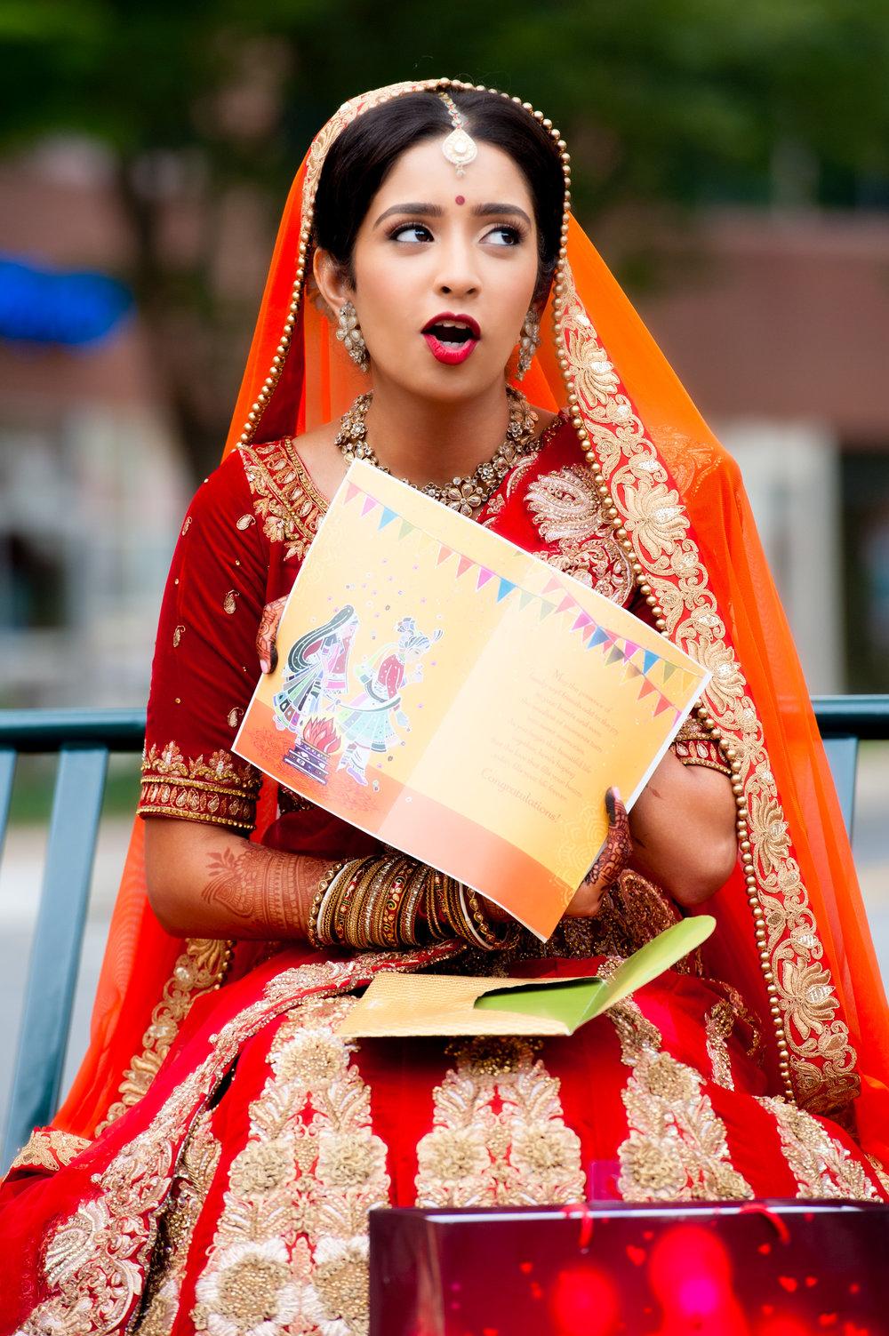 jonathan-mcphail-photography-nice-day-to-start-again-weddings-.jpg
