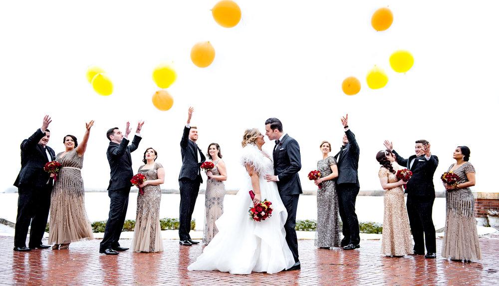 jonathan-mcphail-photography-nice-day-to-start-again-weddings-8332.jpg