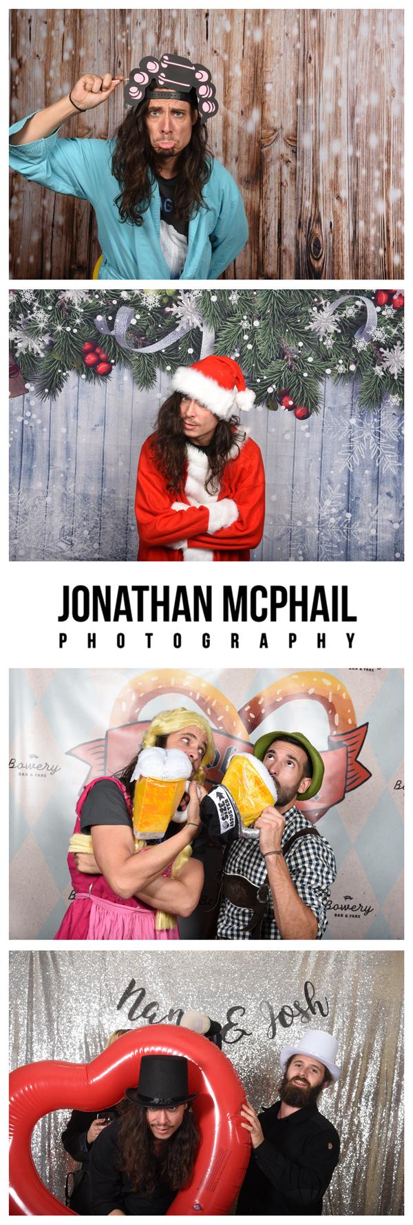 jonathan-mcphail-photography-photobooth-me-2.jpg