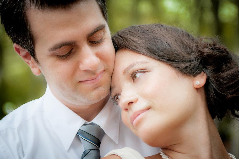 jonathan-mcphail-photography-brooklyn-new-york-nyc-weddings-wedding-photographer-engagement-1302.jpg