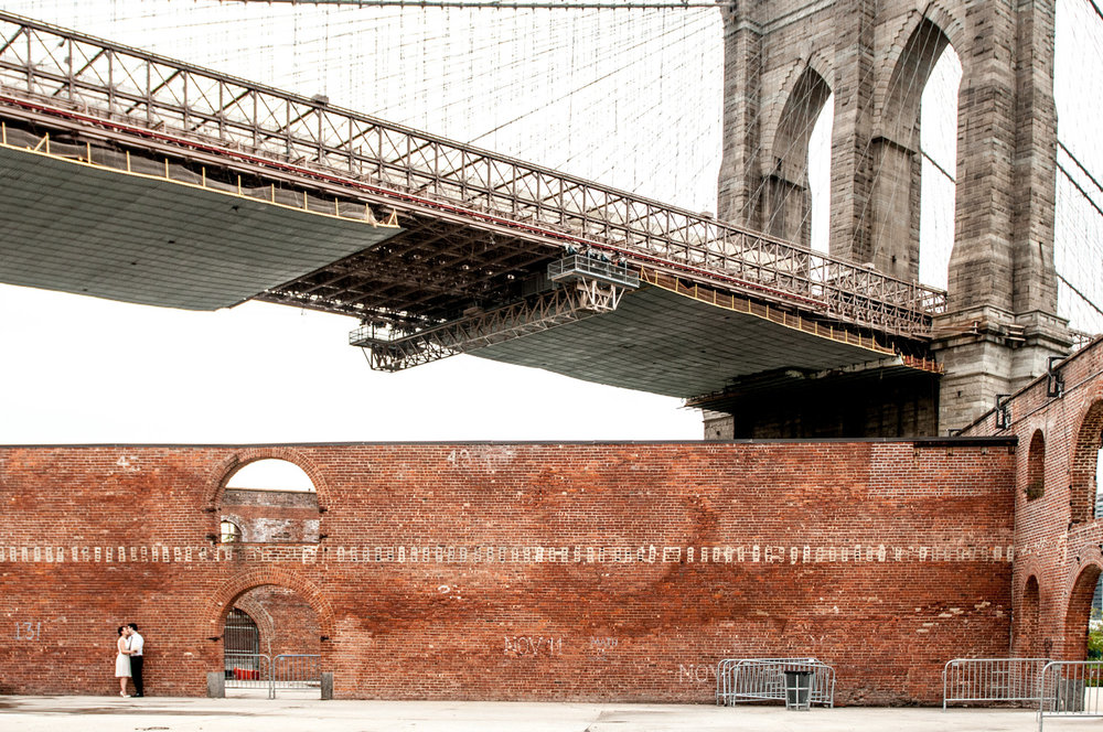 jonathan-mcphail-photography-brooklyn-new-york-nyc-weddings-wedding-photographer-engagement-1441.jpg