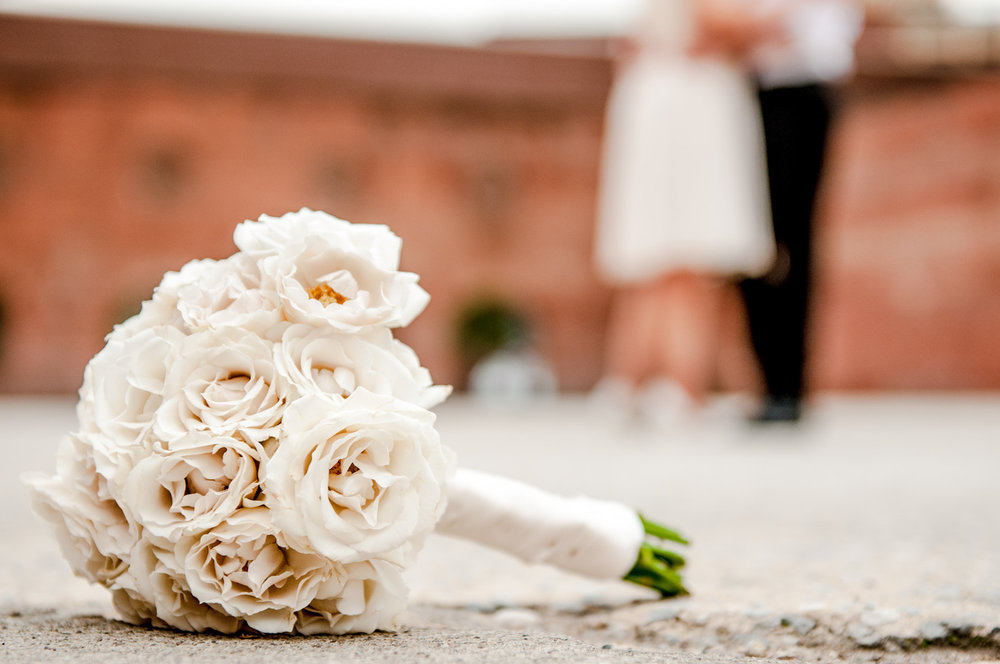 jonathan-mcphail-photography-brooklyn-new-york-nyc-weddings-wedding-photographer-engagement-1520.jpg