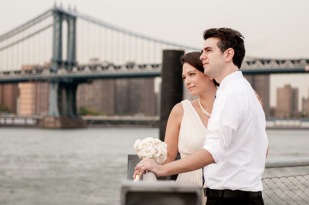 jonathan-mcphail-photography-brooklyn-new-york-nyc-weddings-wedding-photographer-engagement-1680.jpg