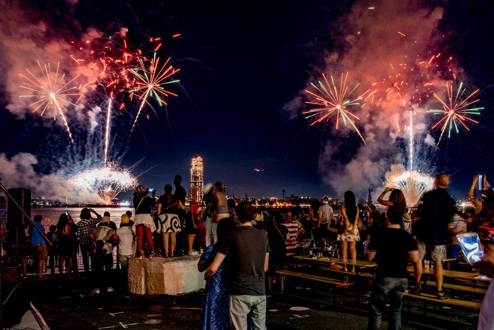 jonathan-mcphail-photography-brooklyn-new-york-nyc-events-event-photographer-3470.jpg