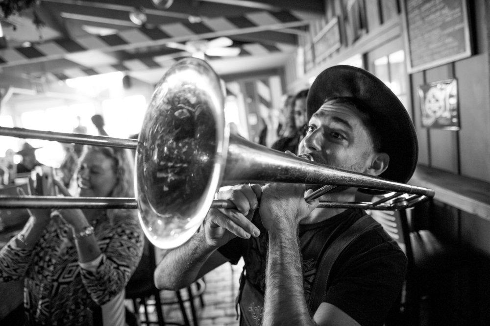 jonathan-mcphail-photography-brooklyn-new-york-nyc-events-event-photographer-6104.jpg